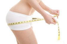 臀部吸脂效果怎么样?术后应该如何护理