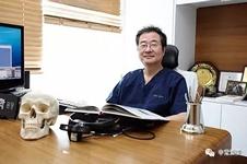 想赴韩整形,医院究竟该如何选择?