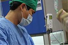 从全身吸脂对比图看丽颖医院安相泰院长技术实力