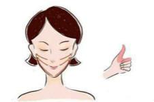 【抗衰老】韩国TOPclass医院V脸提升术真人案例分析。