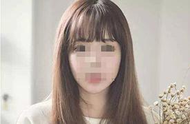 """2018年韩国流行的""""刘海儿""""发型,爱豆们可以行动了!"""