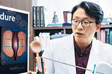 韩国知名的连锁男科医院是哪家?