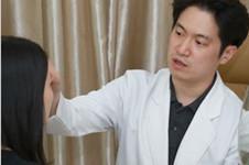 韩国Tailor内窥镜额头提升效果怎么样,真人案例告诉你答案
